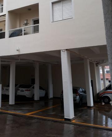 Comprar Apartamento / Padrão em Americana apenas R$ 290.000,00 - Foto 16
