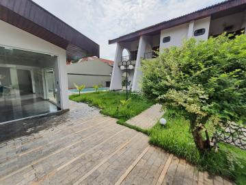Americana Parque Residencial Nardini casa Locacao R$ 7.200,00 3 Dormitorios 5 Vagas Area do terreno 790.00m2 Area construida 400.00m2