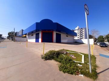 Americana Sao Manoel Salao Locacao R$ 18.000,00 3 Dormitorios 8 Vagas Area do terreno 680.00m2 Area construida 295.00m2
