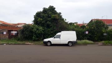 Santa Barbara D`Oeste Jardim Sao Francisco terreno Venda R$550.000,00  Area do terreno 550.00m2