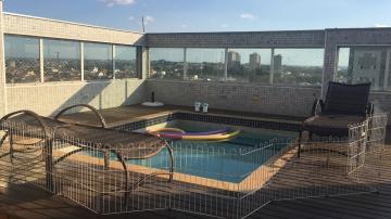 Nova Odessa Jardim Bela Vista apartamento Venda R$1.750.000,00 Condominio R$1.144,00 3 Dormitorios 4 Vagas