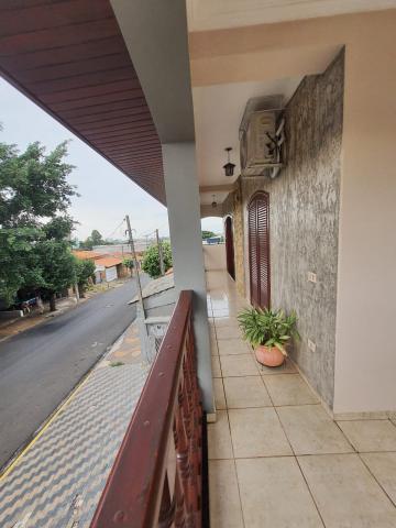 Santa Barbara D`Oeste Jardim Esmeralda casa Venda R$900.000,00 3 Dormitorios 3 Vagas Area do terreno 282.00m2 Area construida 343.40m2