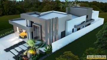 Americana Chacara Letonia Casa Venda R$2.300.000,00 Condominio R$562,00 3 Dormitorios 4 Vagas Area do terreno 450.00m2 Area construida 270.00m2