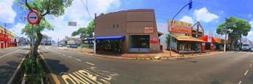 Americana Centro Comercial Venda R$4.000.000,00 Area construida 1250.00m2
