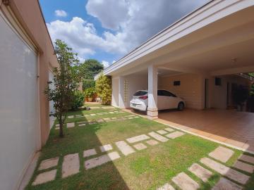 Americana Jardim Girassol Comercial Locacao R$ 8.850,00  4 Vagas Area do terreno 475.00m2 Area construida 288.00m2