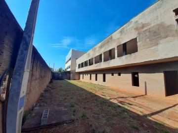 Americana Jardim Ipiranga comercial Venda R$4.000.000,00  15 Vagas Area do terreno 2250.00m2 Area construida 2208.68m2