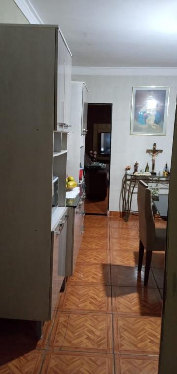 Comprar Casa / Residencial em Santa Bárbara D`Oeste apenas R$ 250.000,00 - Foto 1