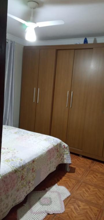Comprar Casa / Residencial em Santa Bárbara D`Oeste apenas R$ 250.000,00 - Foto 2