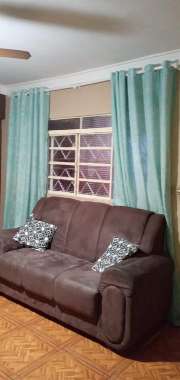 Comprar Casa / Residencial em Santa Bárbara D`Oeste apenas R$ 250.000,00 - Foto 4