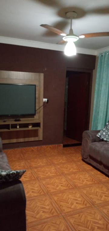 Comprar Casa / Residencial em Santa Bárbara D`Oeste apenas R$ 250.000,00 - Foto 8