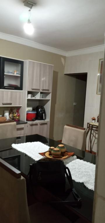 Comprar Casa / Residencial em Santa Bárbara D`Oeste apenas R$ 250.000,00 - Foto 10