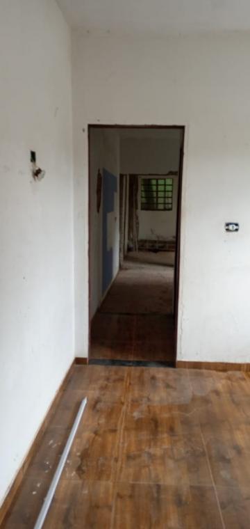 Comprar Casa / Residencial em Santa Bárbara D`Oeste apenas R$ 250.000,00 - Foto 14