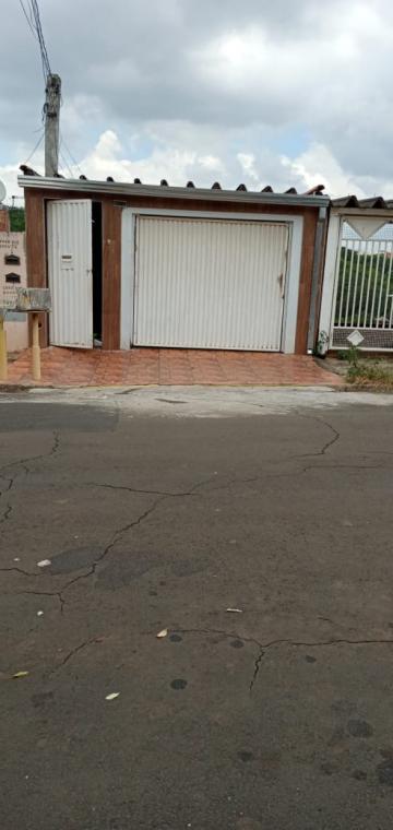 Comprar Casa / Residencial em Santa Bárbara D`Oeste apenas R$ 250.000,00 - Foto 15