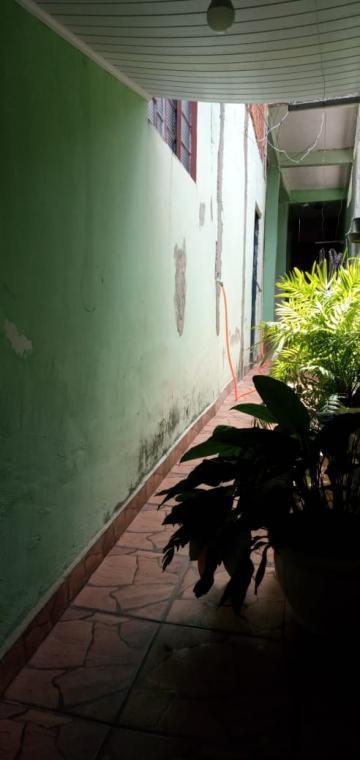 Comprar Casa / Residencial em Santa Bárbara D`Oeste apenas R$ 250.000,00 - Foto 20