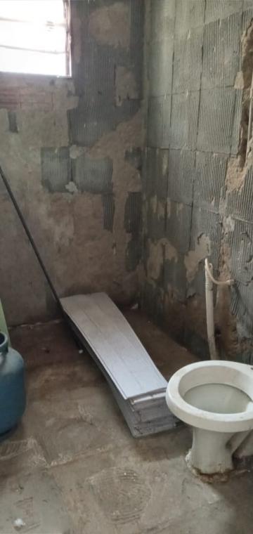 Comprar Casa / Residencial em Santa Bárbara D`Oeste apenas R$ 250.000,00 - Foto 22