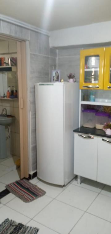 Comprar Casa / Residencial em Santa Bárbara D`Oeste apenas R$ 250.000,00 - Foto 23