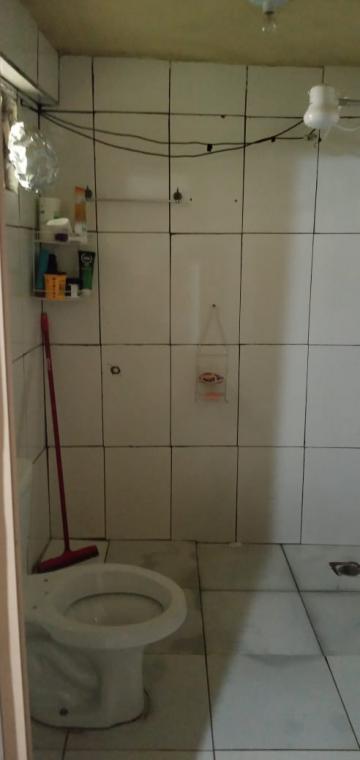 Comprar Casa / Residencial em Santa Bárbara D`Oeste apenas R$ 250.000,00 - Foto 24