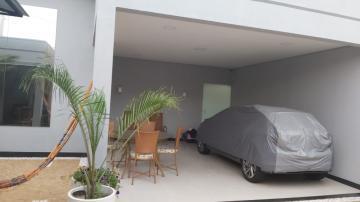 Santa Barbara D`Oeste Terras de Santa Barbara casa Venda R$795.000,00 3 Dormitorios 4 Vagas Area do terreno 250.00m2 Area construida 185.00m2