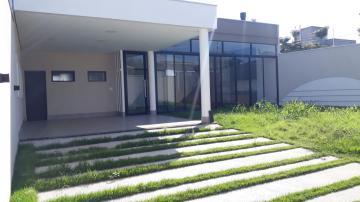 Santa Barbara D`Oeste Residencial Dona Margarida casa Venda R$950.000,00 3 Dormitorios 5 Vagas Area do terreno 390.00m2 Area construida 290.00m2