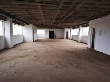 Americana Santo Antonio comercial Locacao R$ 8.500,00 Condominio R$4.747,80  6 Vagas Area do terreno 387.40m2 Area construida 261.54m2