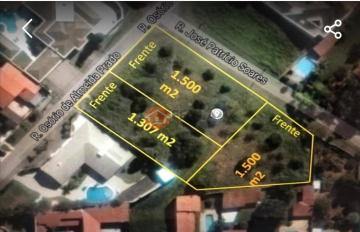Nova Odessa Jardim Residencial Fibra Terreno Venda R$1.270.000,00 Condominio R$400,00  Area do terreno 1500000.00m2