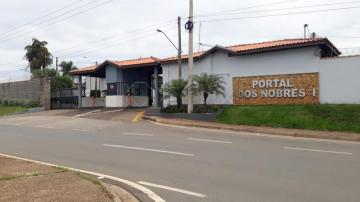 Nova Odessa Jardim Residencial Fibra Terreno Venda R$1.030.000,00 Condominio R$390,00  Area do terreno 1277.00m2