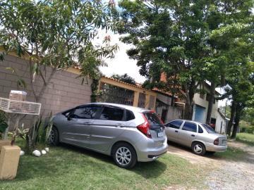 Santa Barbara D`Oeste Chacara Recreio Cruzeiro do Sul Rural Venda R$590.000,00 3 Dormitorios 3 Vagas Area do terreno 700.00m2