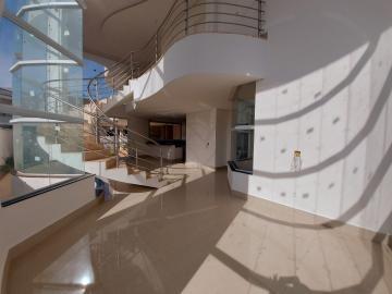 Americana Jardim Imperador Casa Locacao R$ 12.000,00 Condominio R$580,00 3 Dormitorios 4 Vagas Area do terreno 360.00m2 Area construida 325.00m2
