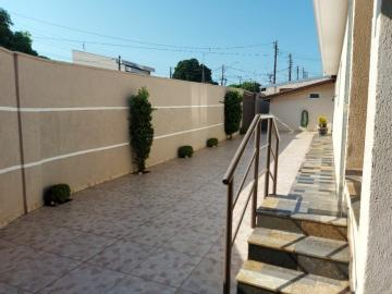 Comprar Casa / Residencial em Santa Bárbara D`Oeste R$ 590.000,00 - Foto 1