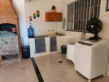 Comprar Casa / Residencial em Santa Bárbara D`Oeste R$ 590.000,00 - Foto 4