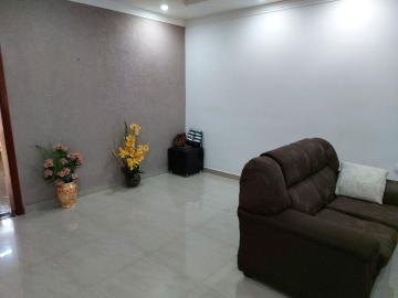 Comprar Casa / Residencial em Santa Bárbara D`Oeste R$ 590.000,00 - Foto 8