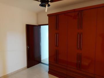 Comprar Casa / Residencial em Santa Bárbara D`Oeste R$ 590.000,00 - Foto 13