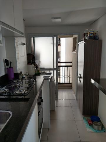 Comprar Apartamento / Padrão em Santa Bárbara D`Oeste R$ 320.000,00 - Foto 2
