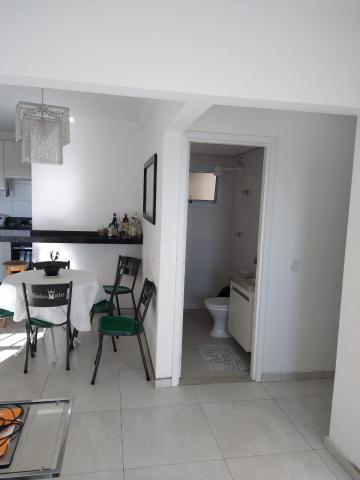 Comprar Apartamento / Padrão em Santa Bárbara D`Oeste R$ 320.000,00 - Foto 6