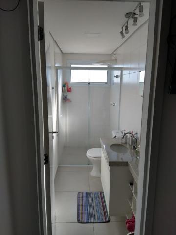 Comprar Apartamento / Padrão em Santa Bárbara D`Oeste R$ 320.000,00 - Foto 8