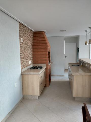 Comprar Casa / Condomínio em Americana R$ 1.700.000,00 - Foto 8