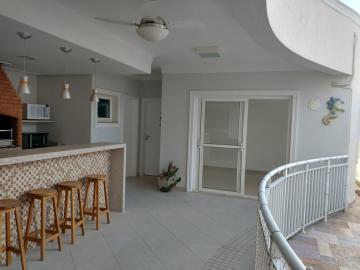 Comprar Casa / Condomínio em Americana R$ 1.700.000,00 - Foto 9