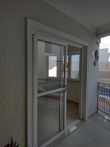 Comprar Casa / Condomínio em Americana R$ 1.700.000,00 - Foto 10