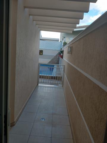 Comprar Casa / Condomínio em Americana R$ 1.700.000,00 - Foto 6