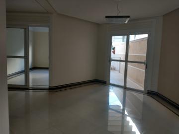 Comprar Casa / Condomínio em Americana R$ 1.700.000,00 - Foto 4