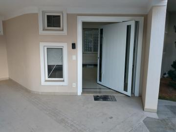 Comprar Casa / Condomínio em Americana R$ 1.700.000,00 - Foto 3