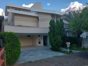 Comprar Casa / Condomínio em Americana R$ 1.700.000,00 - Foto 2