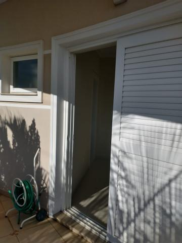 Comprar Casa / Condomínio em Americana R$ 1.700.000,00 - Foto 15