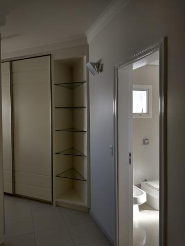 Comprar Casa / Condomínio em Americana R$ 1.700.000,00 - Foto 16