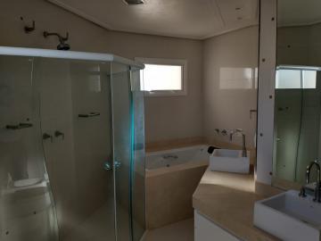 Comprar Casa / Condomínio em Americana R$ 1.700.000,00 - Foto 18