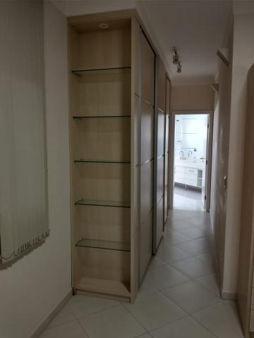 Comprar Casa / Condomínio em Americana R$ 1.700.000,00 - Foto 22