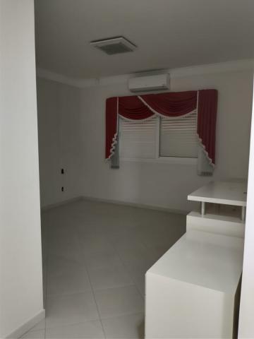 Comprar Casa / Condomínio em Americana R$ 1.700.000,00 - Foto 20