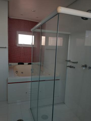 Comprar Casa / Condomínio em Americana R$ 1.700.000,00 - Foto 24