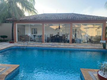 Nova Odessa Jardim Residencial Fibra Casa Venda R$3.000.000,00 Condominio R$400,00 4 Dormitorios 4 Vagas Area do terreno 1080.00m2 Area construida 350.00m2
