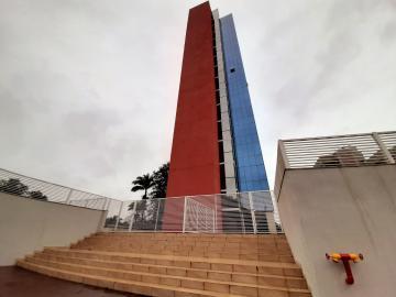 Americana Santo Antonio comercial Locacao R$ 8.500,00 Condominio R$4.747,80  6 Vagas Area construida 261.54m2